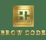 brow code min